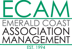 Emerald Coast Association Management